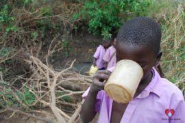 water wells africa uganda drop in the bucket ating tuo community primary school-09