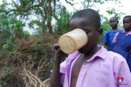 water wells africa uganda drop in the bucket ating tuo community primary school-10