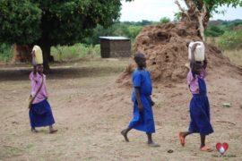 water wells africa uganda drop in the bucket ating tuo community primary school-11