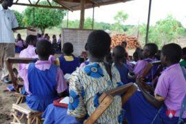 water wells africa uganda drop in the bucket ating tuo community primary school-12