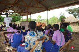 water wells africa uganda drop in the bucket ating tuo community primary school-13