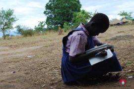 water wells africa uganda drop in the bucket ating tuo community primary school-14