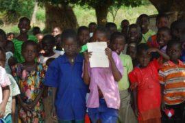 water wells africa uganda drop in the bucket ating tuo community primary school-15