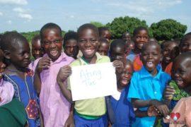 water wells africa uganda drop in the bucket ating tuo community primary school-16