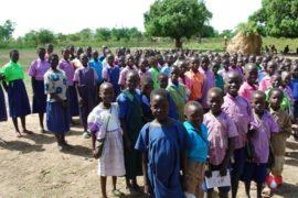 water wells africa uganda drop in the bucket ating tuo community primary school-17