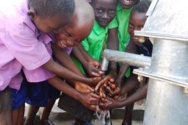 water wells africa uganda drop in the bucket ating tuo community primary school-18