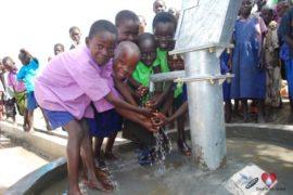 water wells africa uganda drop in the bucket ating tuo community primary school-19