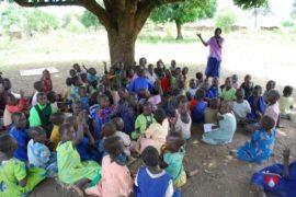 water wells africa uganda drop in the bucket ating tuo community primary school-20