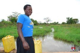 water wells africa uganda drop in the bucket ating tuo community primary school-21