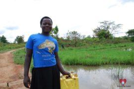 water wells africa uganda drop in the bucket ating tuo community primary school-22