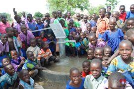 water wells africa uganda drop in the bucket ating tuo community primary school-23
