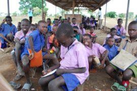 water wells africa uganda drop in the bucket ating tuo community primary school-24