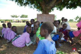 water wells africa uganda drop in the bucket ating tuo community primary school-25