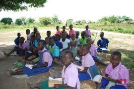 water wells africa uganda drop in the bucket ating tuo community primary school-26