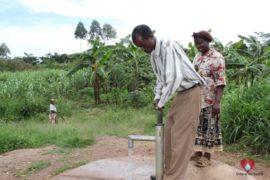 water wells africa uganda drop in the bucket faith academy primary school-06