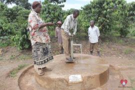 water wells africa uganda drop in the bucket faith academy primary school-09
