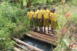 water wells africa uganda drop in the bucket faith academy primary school-43