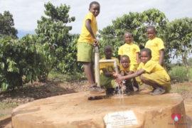 water wells africa uganda drop in the bucket faith academy primary school-46