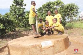water wells africa uganda drop in the bucket faith academy primary school-47