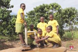water wells africa uganda drop in the bucket faith academy primary school-48