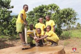 water wells africa uganda drop in the bucket faith academy primary school-49