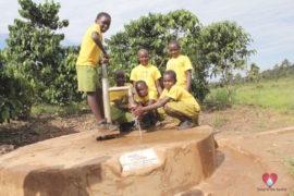 water wells africa uganda drop in the bucket faith academy primary school-2