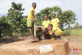 water wells africa uganda drop in the bucket faith academy primary school-57