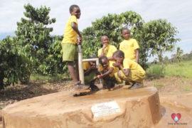 water wells africa uganda drop in the bucket faith academy primary school-58