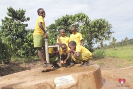 water wells africa uganda drop in the bucket faith academy primary school-61