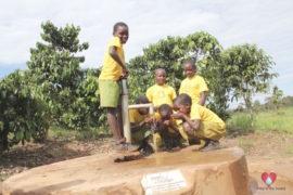 water wells africa uganda drop in the bucket faith academy primary school-63
