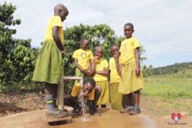 water wells africa uganda drop in the bucket faith academy primary school-70