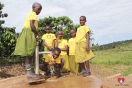 water wells africa uganda drop in the bucket faith academy primary school-75
