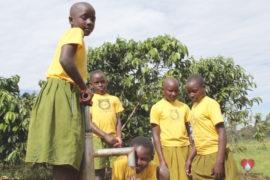 water wells africa uganda drop in the bucket faith academy primary school-78