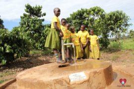 water wells africa uganda drop in the bucket faith academy primary school-90