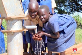 waterwells africa uganda lira drop in the bucket abilonino trinity college-12