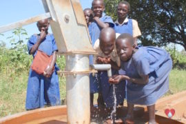waterwells africa uganda lira drop in the bucket abilonino trinity college-13
