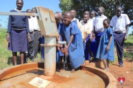 waterwells africa uganda lira drop in the bucket abilonino trinity college-18