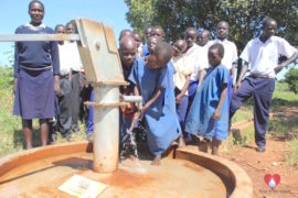 waterwells africa uganda lira drop in the bucket abilonino trinity college-19