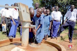waterwells africa uganda lira drop in the bucket abilonino trinity college-23