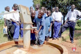 waterwells africa uganda lira drop in the bucket abilonino trinity college-24