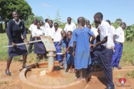 waterwells africa uganda lira drop in the bucket abilonino trinity college-26