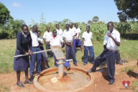 waterwells africa uganda lira drop in the bucket abilonino trinity college-35