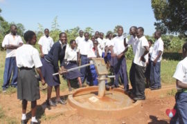 waterwells africa uganda lira drop in the bucket abilonino trinity college-36