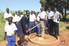 waterwells africa uganda lira drop in the bucket abilonino trinity college-37