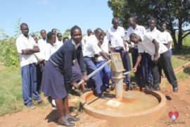 waterwells africa uganda lira drop in the bucket abilonino trinity college-38