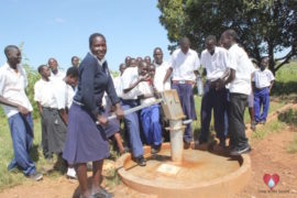 waterwells africa uganda lira drop in the bucket abilonino trinity college-41
