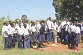 waterwells africa uganda lira drop in the bucket abilonino trinity college-61