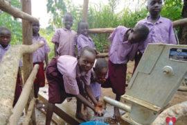 waterwells uganda africa drop in the bucket acwikot primary school-03