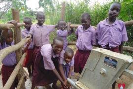waterwells uganda africa drop in the bucket acwikot primary school-05