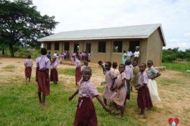 waterwells uganda africa drop in the bucket acwikot primary school-14